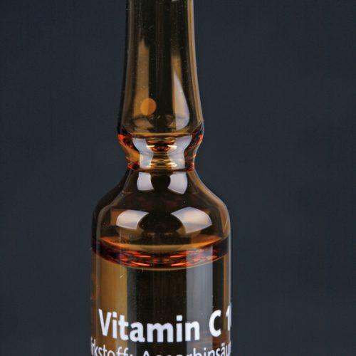 vitamin-c-therapie-2